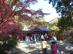 仁比山神社3.JPG