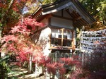仁比山神社4.JPG