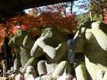 仁比山神社5.JPG