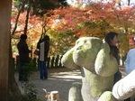 仁比山神社6.JPG